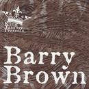 King Jammy Presents Barry Brown thumbnail