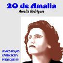 20 de Amalia thumbnail
