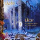Elixir thumbnail