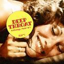 Deep Throat Anthology, Parts I & II thumbnail
