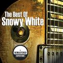 The Best Of Snowy White (Remastered) thumbnail