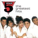 The Greatest Hits thumbnail