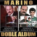 Himnos Y Coros Para Recordar, Vol.1 & Vol.2 (Doble Album) thumbnail