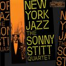 New York Jazz thumbnail