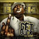 Get Buck - The Official Mixtape thumbnail