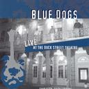 LIVE @ The Dock St. Theatre thumbnail