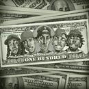 100 (Single) (Explicit) thumbnail