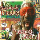 Techno Party thumbnail