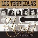 21 Gold Epoca De Oro thumbnail