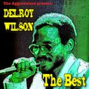 The Very Best Of Delroy Wilson thumbnail