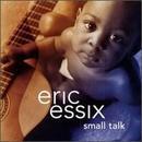Small Talk thumbnail