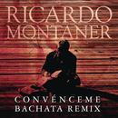 Convénceme (Bachata Remix) thumbnail
