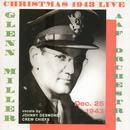 Chistmas 1943 Live thumbnail