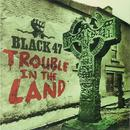 Trouble In The Land thumbnail