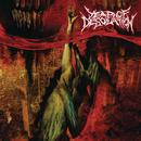 Year Of Desolation thumbnail