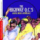 Gospel Music Anthology: The Highway Q.C.'s thumbnail