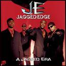 A Jagged Era thumbnail