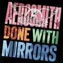 Done With Mirrors thumbnail