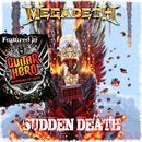 Sudden Death (Radio Single) thumbnail