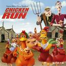 Chicken Run (Original Soundtrack) thumbnail