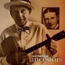 Ancestors thumbnail