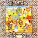 The Planxty Collection thumbnail