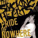 Pride Of Nowhere thumbnail