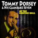 Tommy Dorsey And His Clambake Seven: 1936-1938 thumbnail
