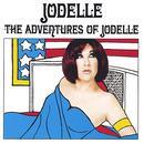 The Adventures Of Jodelle thumbnail