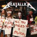All You Need Is Blood thumbnail