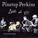 Live At 85!  thumbnail