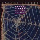 Spider Dreams thumbnail