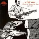 Uptown Blues: A Decade Of Guitar-Piano Duets (1927-1937) thumbnail
