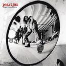 The Essential Pearl Jam (Rearviewmirror 1991-2003) thumbnail