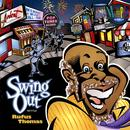 Swing Out With Rufus Thomas thumbnail