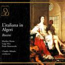Rossini: L'italiana In Algeri thumbnail