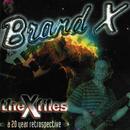 The X Files thumbnail