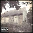 The Marshall Mathers LP2 thumbnail