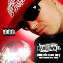 Break Em' Off (Single) (Explicit) thumbnail