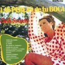 Las Perlas De Tu Boca thumbnail
