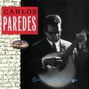 Guitarra Portuguesa thumbnail
