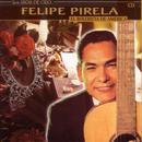 Bolerista De America Con Guitarras thumbnail