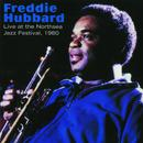 Live At The Northsea Jazz Festival, 1980 (Live) thumbnail