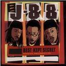 J-88 thumbnail