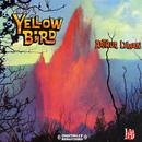 Yellow Bird thumbnail