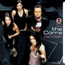 VH1 Presents The Corrs Live In Dublin thumbnail