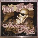 Natural High Till I Die (Explicit) thumbnail
