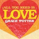 All You Need Is Love  (Radio Single) thumbnail