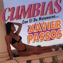 Cumbias Con El De Matamoros... thumbnail