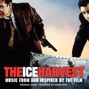 The Ice Harvest Soundtrack thumbnail